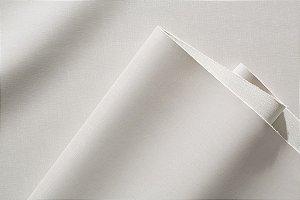 Courissimo facto dunas branco 5360