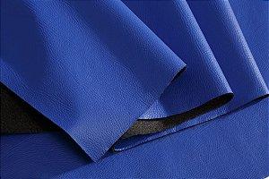 Corano Dt Azul Royal 2805