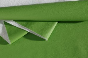 Corano Dt Verde 2820