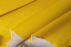 Corano Dt Amarelo 9194