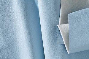 Corano Dt Azul 5304