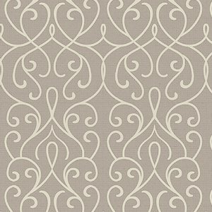 Karsten Decor Art Decor Ester Fendi 22227-2