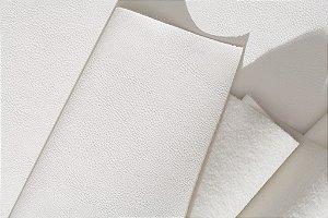 Corano Fit Relax 1,60 Branco 9884