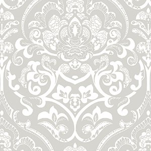 Karsten Decor Art Decor Karin Cinza 21350-1