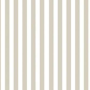 Tecido Estampado Art Decor - William Bege Claro 18550-2