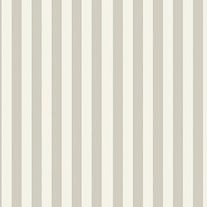 Karsten Decor Marble - William Bege Escuro 18550-1