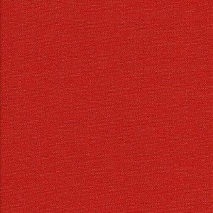 Solaris Des Liso - Vermelho