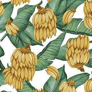 Aquatec 082664 Cor 001 Banana/verde