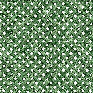 Aquatec Telinha Verde - Fiama