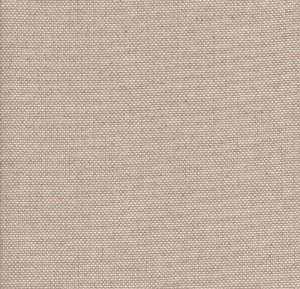 LINHO LINEN 1295 COR 424 CINZA