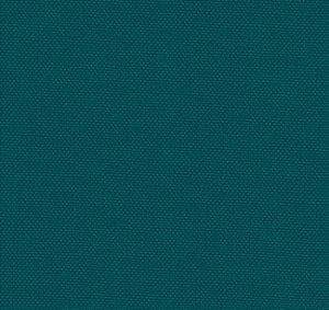 LINHO LINEN 1295 COR 203 AZUL PETROLEO