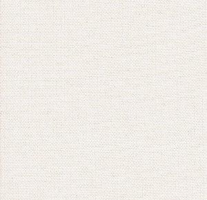 LINHO LINEN 1295 COR 460 PALHA