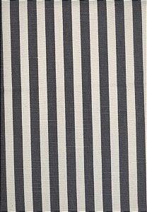 Linho Florata - Cor Listrado Jeans