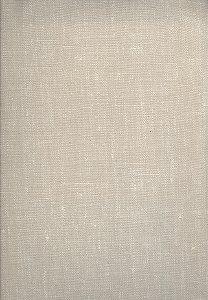 Linho Florata - Cor Rustic Bege