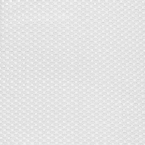 Garden trancoso 00884 Cor 00400 Off white