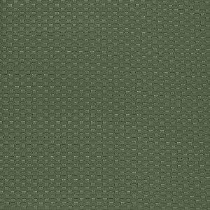 Garden trancoso duna 00884 Cor 10067 Verde
