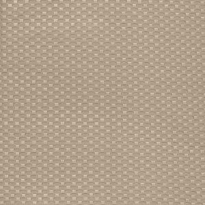 Garden trancoso duna cor 40024 Bege