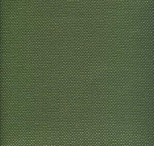Garden trancoso maresia 00817 Cor 10015 Verde