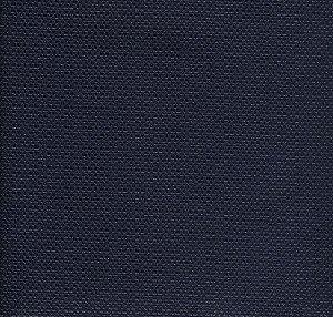 Garden trancoso maresia 00817 Cor 20018 Azul