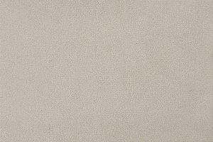 Torck Couro Elegance - 015 Areia