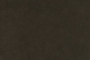 Torck Couro Elegance - 006 Marrom
