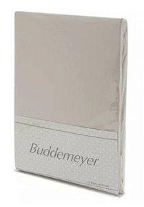 Lençol C/ Elástico Bege - S. King - Buddemeyer