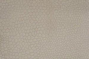 Veludo Itajai Skin - 015 Areia