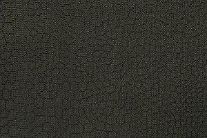 Torck Skin - 043 Taupe