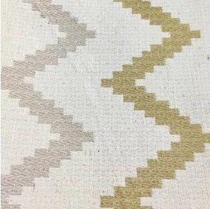 Jacquard athenas 2040 - Dourado 02 - Lartex
