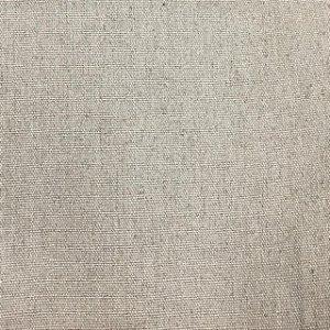 Linho Pure Linen 1277 - Cru Liso 400