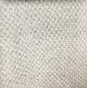 LINHO LYS LISO - CRU 00400