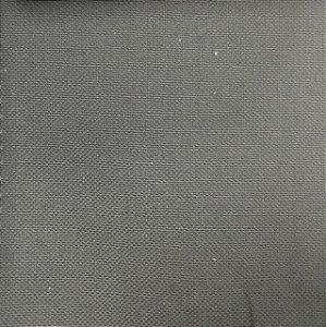 LINHO LYS LISO - GRAFITE 10048