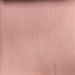 LINHO LYS LISO - ROSE SECO 50051