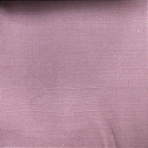 LINHO LISO 1291 - ROSA SECO 611