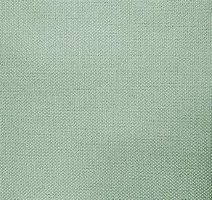 Linho Linen 1295 - Verde Água 271
