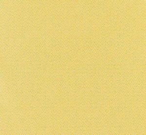 Karsten Decor Acquablock Duna Amarelo 11078/39
