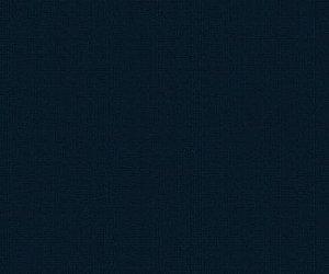 Karsten Decor Acquablock Linun Azul Escuro