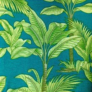 Aquatec 082552 - Bananeiras Verde 05