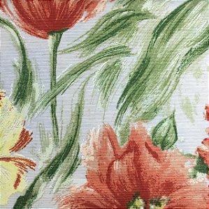 Aquatec Floral - Fiama