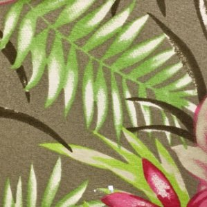 Aquatec Floral Fendi - Fiama