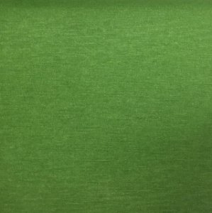 Aquatec Verde Lima - Fiama
