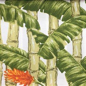 Aquatec Bambu Verde - Fiama