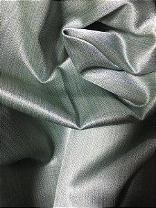 New Seda Liso - 280 Verde