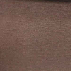 Aquatec 022307 - Liso Nescau 2012