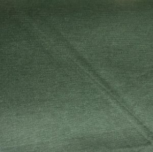 Aquatec 022307 - Liso Musgo 002