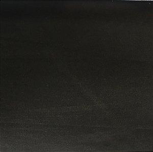 Aquatec 022307 - Fendi 350