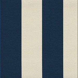 Aquatec 020912 - Listrado Azul Marinho 41