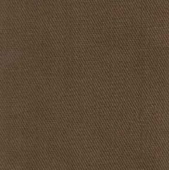 Tecido Saja Peletizada Fendi Liso 022 - 1,50m de largura
