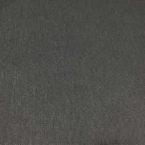 Aquatec Liso Cinza Escuro - Fiama