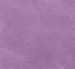 Tecido Estampado Verona - Guna Lilas